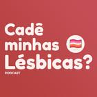 002: Mitos Lésbicos