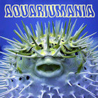 Aquariumania - Episode 52 Picasso, Snowflake, Black Ice, and Lightning: The Art and Science of Designer Clownfish - P...