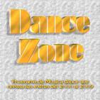 Dance Zone 20160613