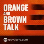 Are the Browns set at wide receiver? The Texter Tuesday edition