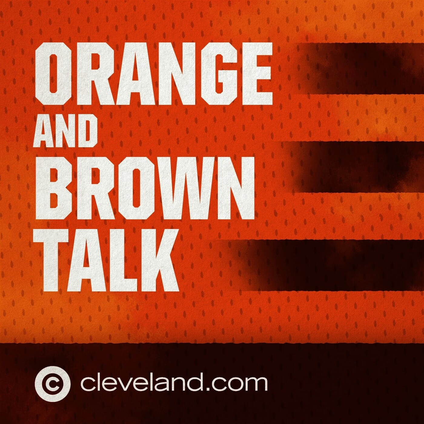 What have we learned about the Browns since their last Bengals matchup? + Terry Pluto talks Browns