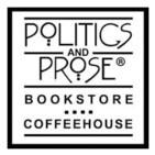 Kai Bird: Live at Politics & Prose