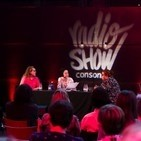 Radioshow consonni con AZ - Propiedad intelectual
