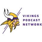Skol Stories: Former Vikings Head Coach Mike Tice