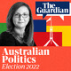 Trump's victory and James Patterson on race and 18C – Australian politics live podcast