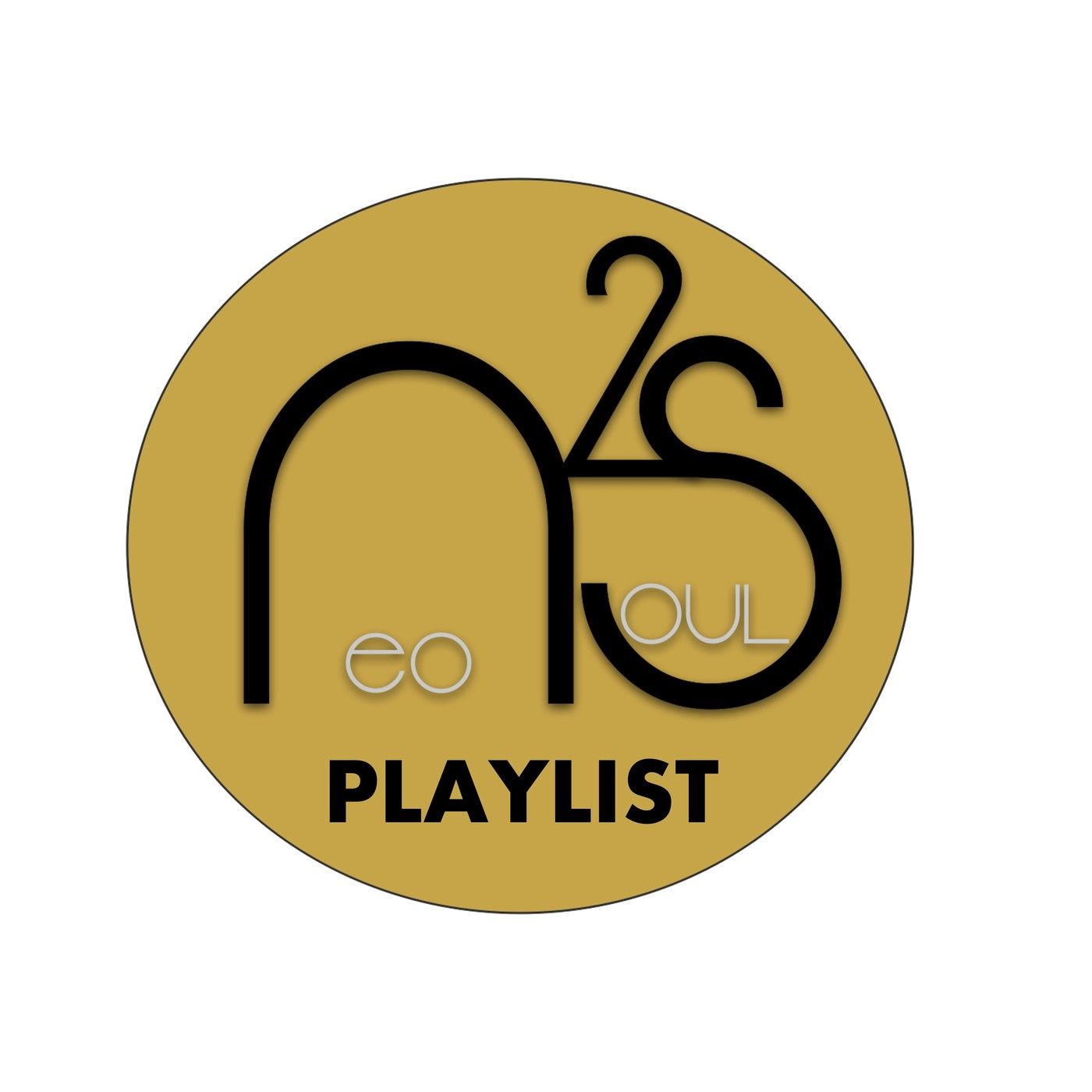 Neo2soul Playlist The Vibes 3 (Female Takeover Pt 2)
