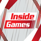 Sony Wins Again - Talk to the Internet #41