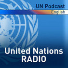 United Nations Radio