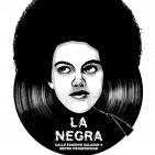 Podcast de La Negra Radio Show