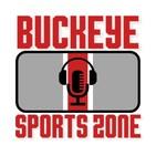 Episode 99 - Martel & Haskins Situation, NFL Draft & Browns Predictions