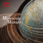Miramondo multiplo - Música viva - 17/02/20