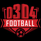 D3D4 Podcast Extra – The Big Interview: Bobby Olejnik