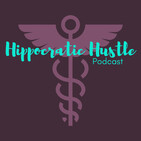 Ep 076 Personal Experiences with Contract Negotiation with Mina Lee, M.D.