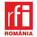 Adrian Dobre, vicepre?edinte Pro România, despre mo?iunea de cenzur?