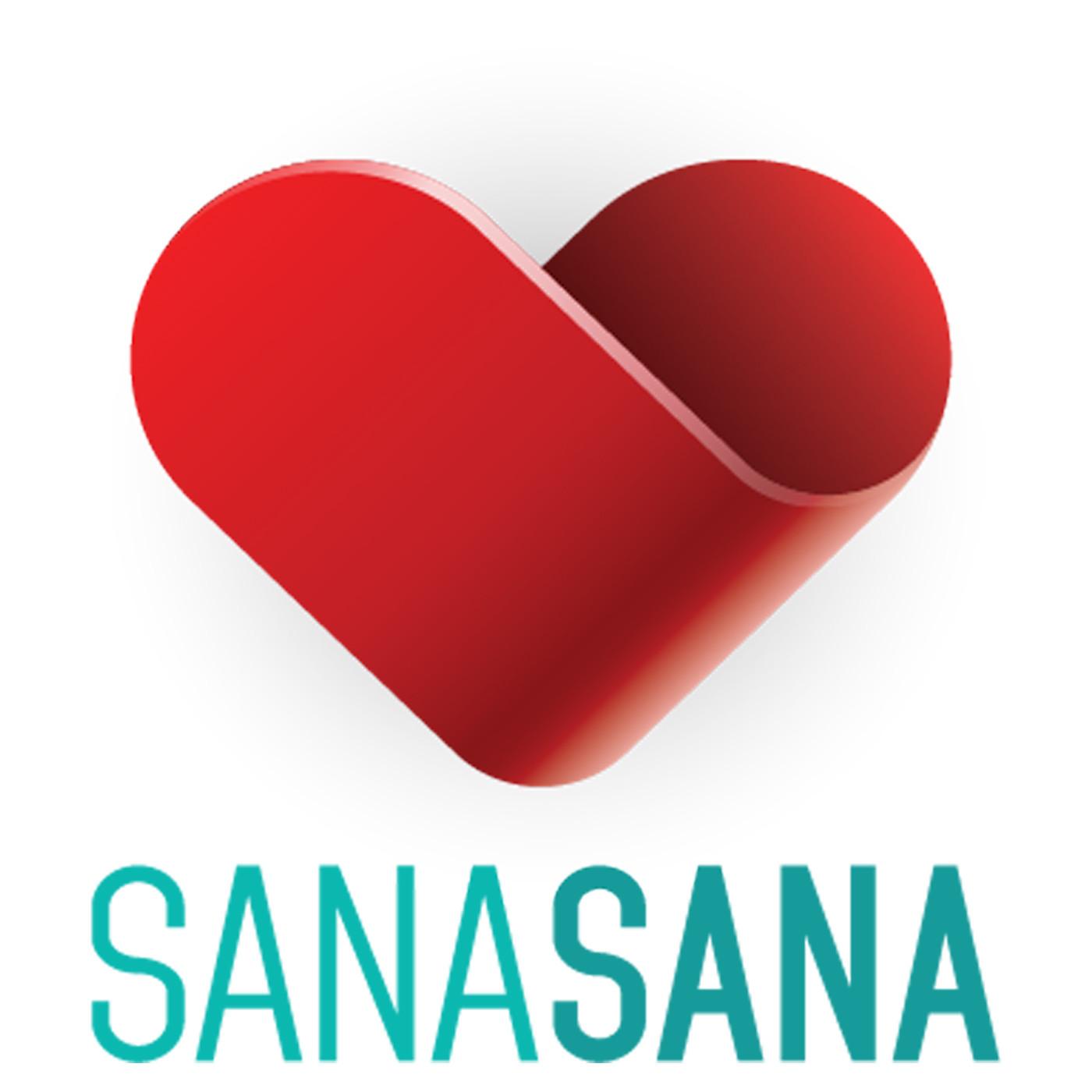 Hipertensión Arterial Sistémica cómo prevenirla en Sana..