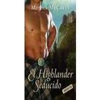 Trilogía Los MacLeod de Skye 3. Monica McCarty