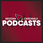 Cardinals Underground - A Different Kind Of Offseason