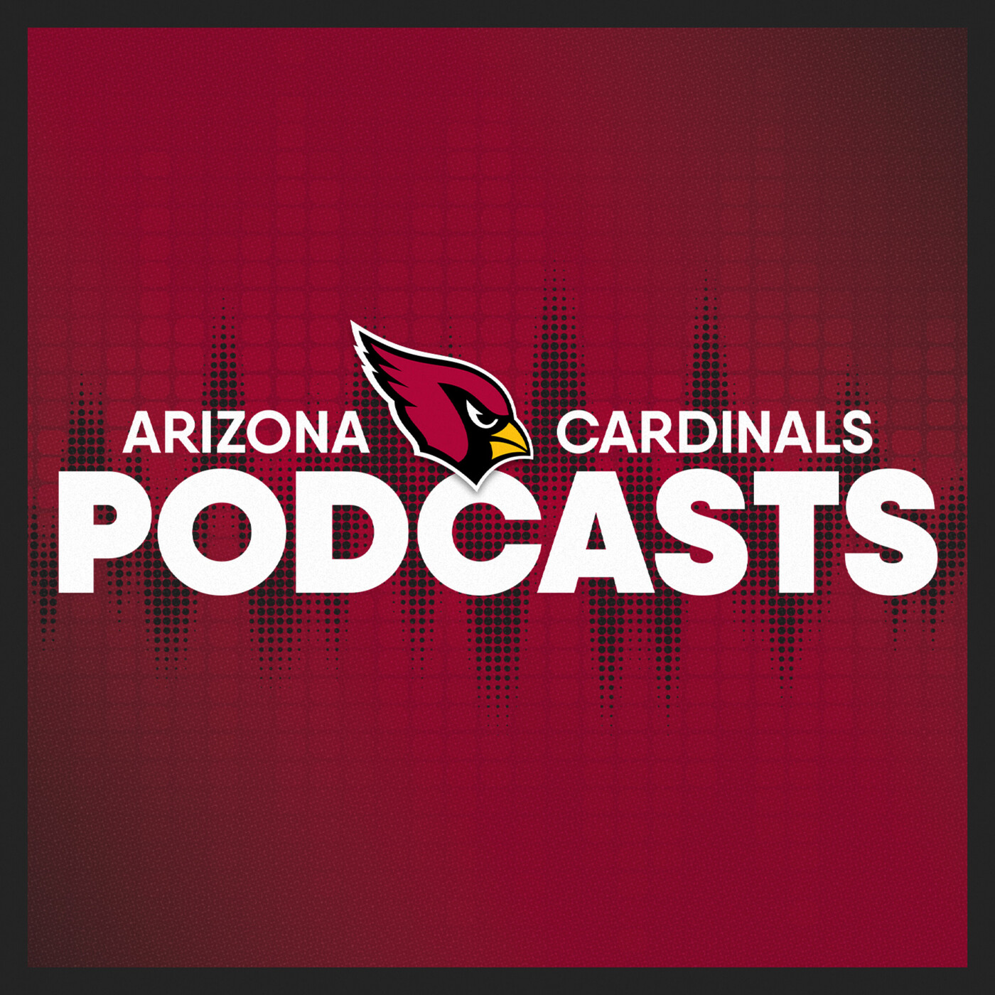 Cardinals Cover 2 - Big Statement On A Big Stage In 'Big D'