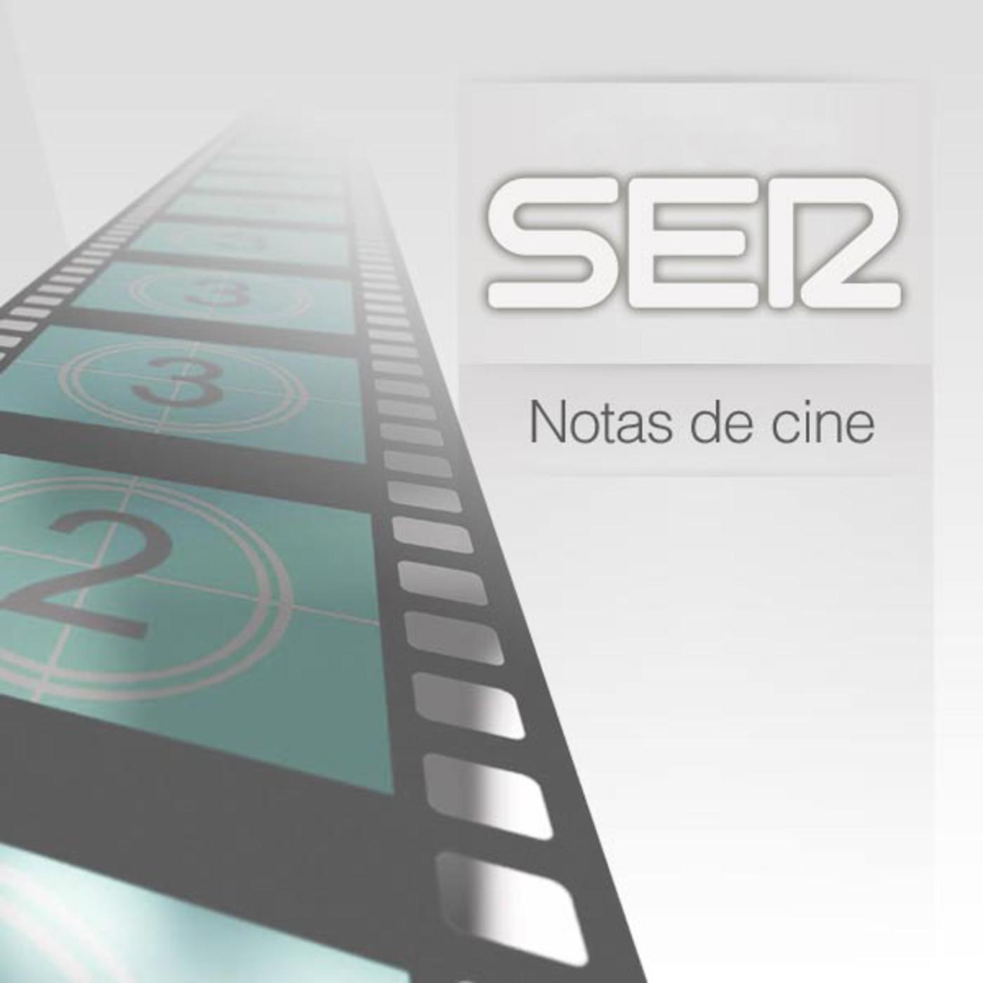 Notas de Cine (28/12/2014)