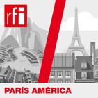 París América