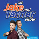 Segment 6 - 04/01/20 - Take from Jake and Tanner