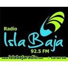 Podcast RADIO ISLA BAJA
