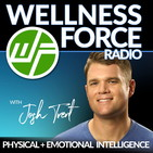 Wellness Force Radio