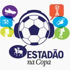 'Estadão na Copa' Especial: Uma conversa com Antero Greco