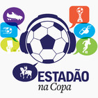 'Eldorado na Copa': Lopetegui, Brasil e 2026