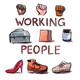 Working-Class Politics: Nabilah Islam