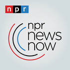 NPR News: 07-21-2019 9AM ET
