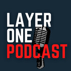 The IOST Podcast (ep5) - IOST Venezuela