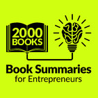 218[Entrepreneurship] Greatness is NOT harder than Mediocrity   Book - Good to Great by Jim Collins