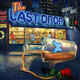 44: The Last Drop - I Have A Dream Bottle