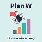 Frauen digitalisieren Deutschland