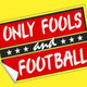 Only Fools And Football - The Samba Buzz Second Bite