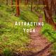 Yoga Nidra (Perfect life)