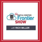 Data Center Cooling Trends