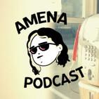 51 - Ansiedade, quarentena, mundo gamer, ser uma influencer lésbica - Fesicuro no Amena