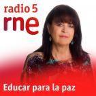 Educar para la paz - Programa nº 108 - 24/01/17