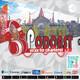 Zone Mix du mercredi 28 ma rs 2020 sur Mixx FM