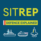 Sitrep 17th October 2019