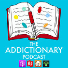 #146 Sugar Addiction: How Real is It? with Michael Collins