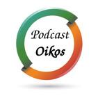 Oikos #23 | Gradientes de aridez y cambio climático con Miguel Berdugo
