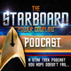 Season 4 Episode #15 - 4/24/19 - (Stardate 72777.8)
