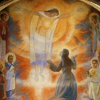El Misterio del Corazón de Cristo