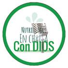 Nutriólogos en Dialogo con Dios