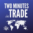 Two Minutes in Trade: New AD/CVD Case on Wood Molding and Milwork Products