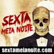 Sextacast 217 – Brinquedo Assassino 1988 vs 2019