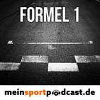 F1-Journalismus nähergebracht